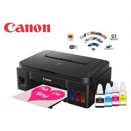 CANON PIXMA G3100